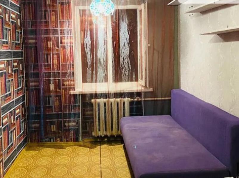 Купить 1-комнатная гостинка, Харьков, Новые Дома, Василия Мельникова (Межлаука)