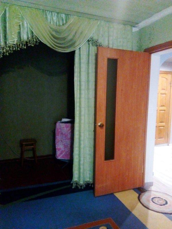 Купить 1-комнатная квартира, Малиновка, Харьковская область