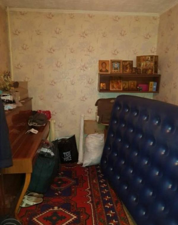 Купить 2-комнатная квартира, Харьков, ОДЕССКАЯ, Матросова