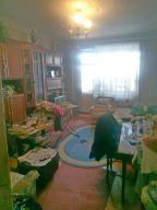 2-комнатная квартира, Харьков, ХТЗ, Мира (Ленина, Советская)