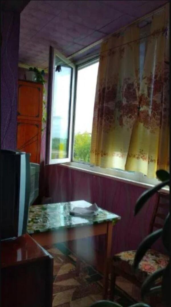 Купить 2-комнатная квартира, Харьков, Кулиничи, Кулиничевская