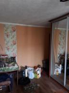 2-комнатная гостинка, Солоницевка, Пушкина, Харьковская область