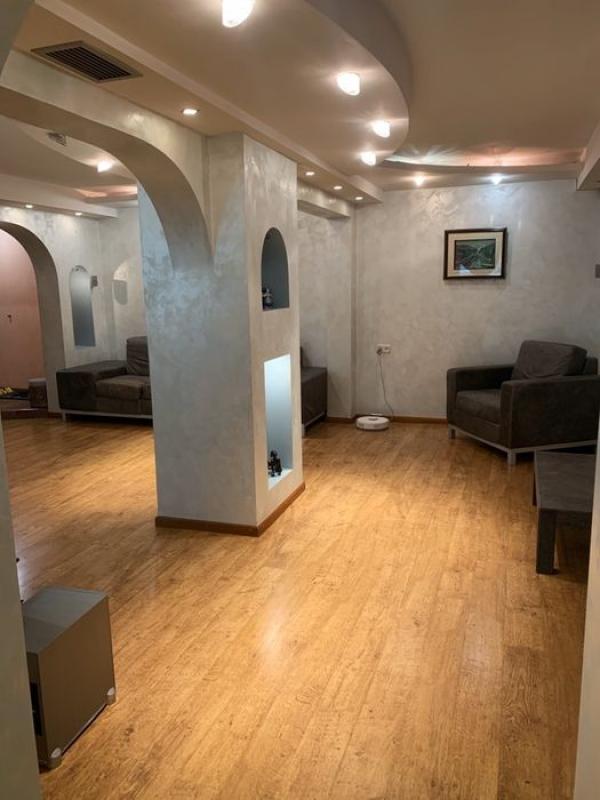 Купить 8-комнатная квартира, Харьков, Новые Дома, Героев Сталинграда пр.