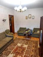 3-комнатная квартира, Харьков, ОДЕССКАЯ, Гагарина проспект