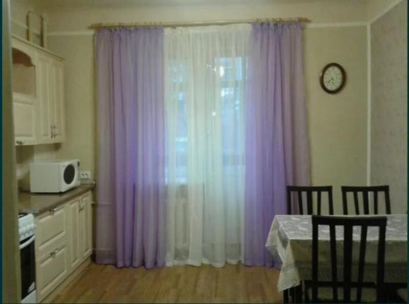 Купить 3-комнатная квартира, Харьков, Центр, Армянский пер.