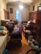 3-комнатная квартира, Харьков, Масельского метро, Северный пер.