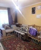 1-комнатная квартира, Чугуев, Гвардейская, Харьковская область