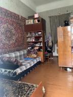 1-комнатная гостинка, Харьков, Южный Вокзал, Полтавский Шлях