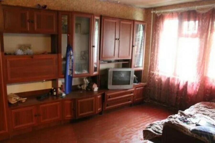 Квартира, 4-комн., Балаклея, Балаклейский район