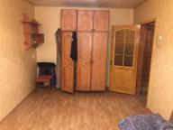 1-комнатная квартира, Чкаловское, Мира (Ленина, Советская), Харьковская область