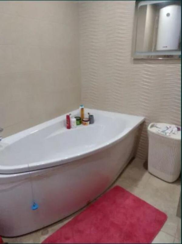 Купить 4-комнатная квартира, Харьков, Залютино, Огарёва