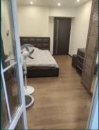 4-комнатная квартира, Харьков, Залютино, Огарёва