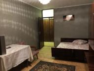 3-комнатная квартира, Харьков, ХТЗ, 12-го Апреля