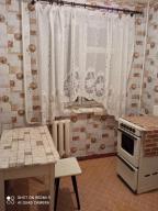 2-комнатная квартира, Чкаловское, Мира (Ленина, Советская), Харьковская область