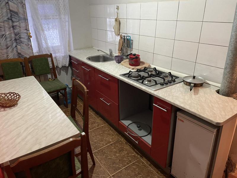 Купить 2-комнатная квартира, Дергачи, Школьный пер., Харьковская область