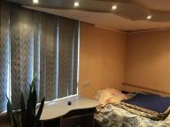 2-комнатная квартира, Харьков, ОДЕССКАЯ, Киргизская