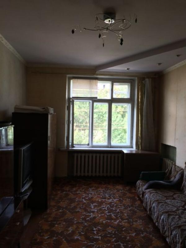 Купить 2-комнатная квартира, Харьков, Масельского метро, Пятигорский пер.