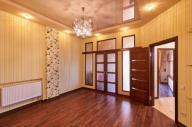 2-комнатная квартира, Харьков, Алексеевка, Клочковская