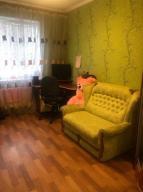 3-комнатная квартира, Чугуев, Аграрная пл. (Октября пл.), Харьковская область