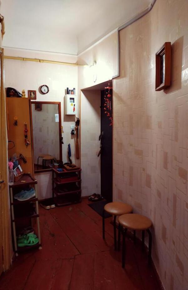Купить 5-комнатная квартира, Харьков, Центр, Чернышевская