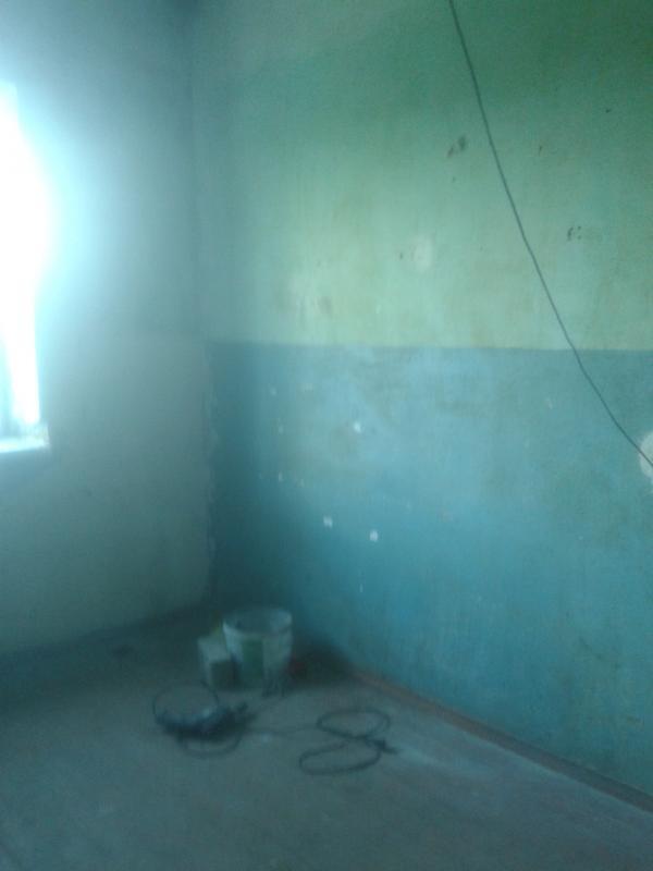 Купить 1-комнатная квартира, Русские Тишки, Липецкая, Харьковская область