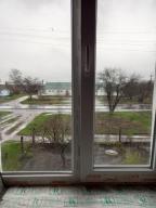 1-комнатная квартира, Русские Тишки, Липецкая, Харьковская область