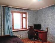 4-комнатная квартира, Харьков, Павлово Поле, Клочковская