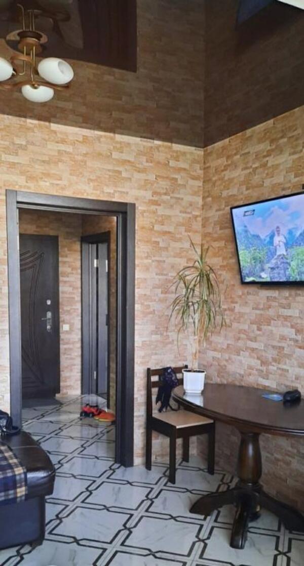 Купить 1-комнатная квартира, Песочин, Квартальная, Харьковская область