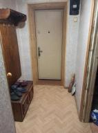 1-комнатная квартира, Люботин, Светлая (Воровского, Советская, Постышева, ленина. 50 лет Октября), Харьковская область