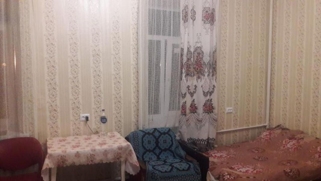Комната, Харьков, Центральный рынок метро, Дмитриевская