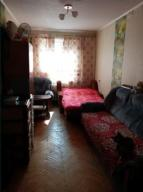 2-комнатная квартира, Харьков, Салтовка, Владислава Зубенко (Тимуровцев)