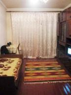 1-комнатная квартира, Харьков, ПЯТИХАТКИ, Гаркуши Ильи