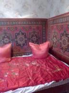 2-комнатная квартира, Харьков, Холодная Гора, Баварский пер.