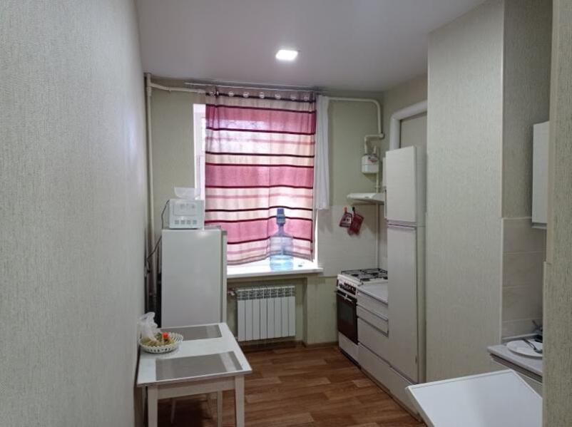Купить 2-комнатная квартира, Харьков, Гагарина метро, Молчановский в-зд