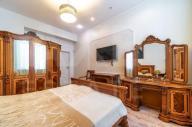 3-комнатная квартира, Харьков, НАГОРНЫЙ, Сумская
