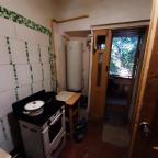 1-комнатная квартира, Харьков, Центр, Соляниковский пер.