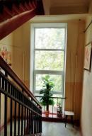 2-комнатная квартира, Харьков, НАГОРНЫЙ, Чайковская