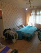 2-комнатная квартира, Харьков, ОДЕССКАЯ, Матросова