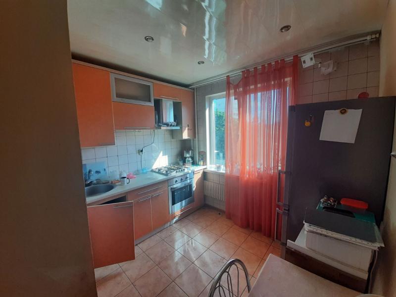 Купить 3-комнатная квартира, Харьков, Залютино, Славы пр.