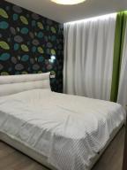 2-комнатная квартира, Харьков, Защитников Украины метро, Тарасовский в-зд