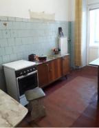 2-комнатная квартира, Харьков, Южный Вокзал, Евгения Котляра (Красноармейская)