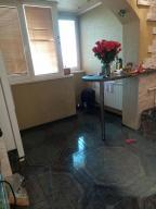 4-комнатная квартира, Харьков, Залютино, Юннатов