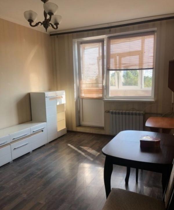Купить 1-комнатная квартира, Чугуев, Леонова, Харьковская область