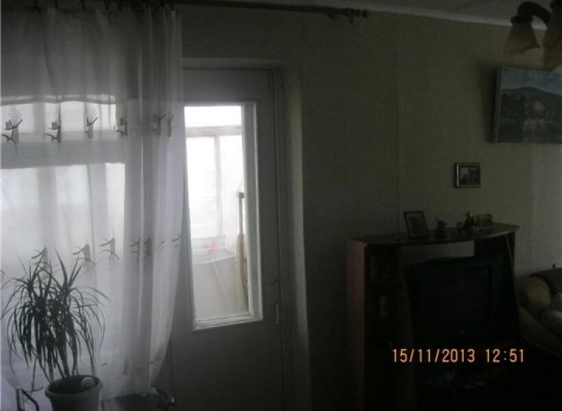 Квартира, 1-комн., Казачья Лопань, Дергачевский район, Квиткова