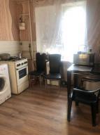 2-комнатная квартира, Новая Водолага, Змиевская, Харьковская область