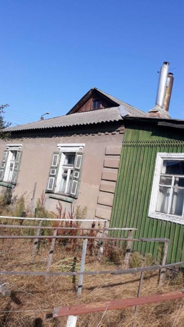 Купить 2-комнатная квартира, Харьков, Аэропорт, Машинистов