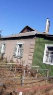 2-комнатная квартира, Харьков, Аэропорт, Машинистов