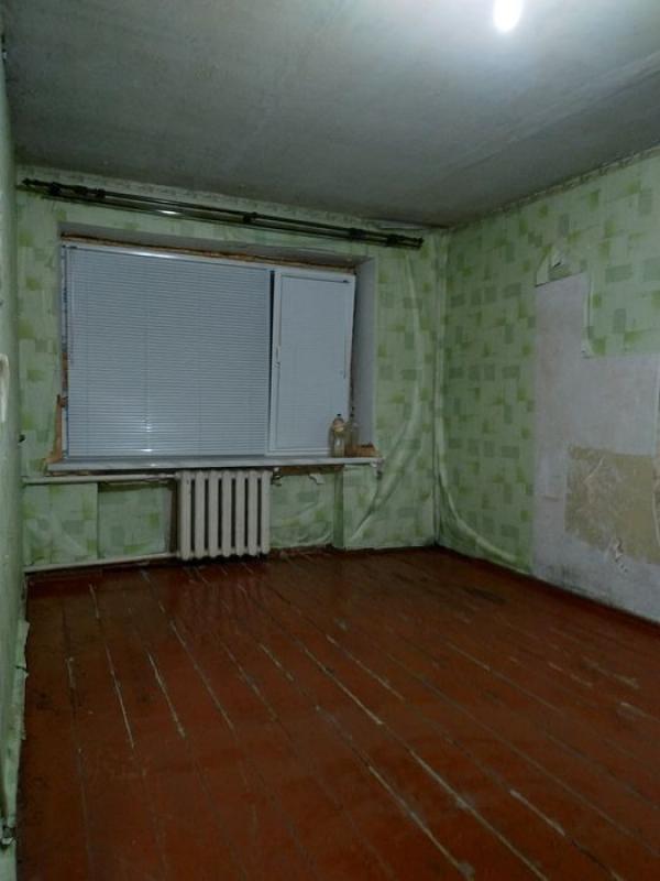 Квартира, 1-комн., Первомайский , Первомайский район, Кооперативная (Петровского)