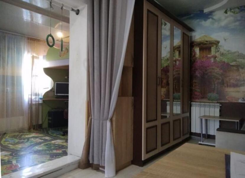 Купить 2-комнатная квартира, Харьков, Гагарина метро, Основянская