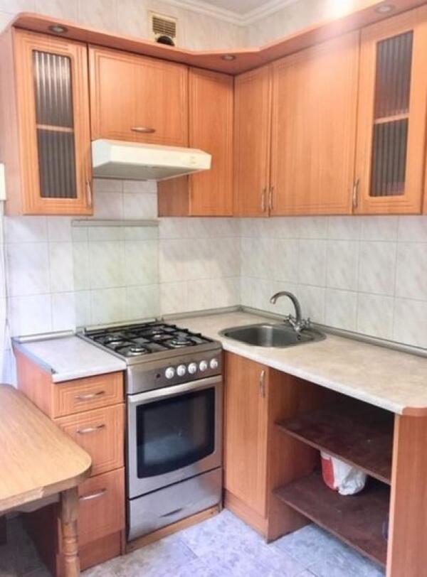 Купить 4-комнатная квартира, Харьков, Спортивная метро, Гагарина проспект